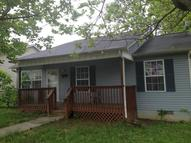 2018 E Glenwood Ave 1 Knoxville TN, 37917
