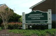 8955 Edmonston Rd #Bldg2 Greenbelt MD, 20770