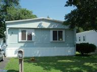 6431 Finley Dr Morrisville PA, 19067