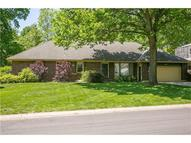 4312 Dover Avenue Independence MO, 64055