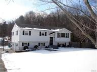 38 Ball Pond Road Danbury CT, 06811