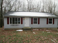 1416 Silver Maple Road Effort PA, 18330