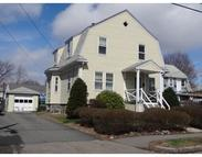 62 Arnold St Quincy MA, 02169