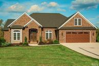3842 1st St Ct Nw Hickory NC, 28601