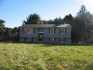 20 N Farm Dr Dover Plains NY, 12522