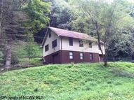 4729 Independence Road Independence WV, 26374