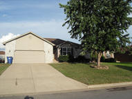 5342 South Tanager Avenue Battlefield MO, 65619