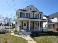 150 Maple Ave Patchogue NY, 11772