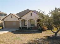 17611 Sly Fox Dr Dripping Springs TX, 78620