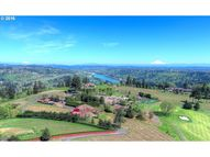 25144 Sw Petes Mountain Rd West Linn OR, 97068