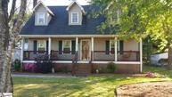 104 Court Drive Easley SC, 29642