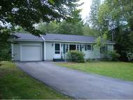 16 Symonds Road Hillsborough NH, 03244