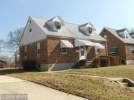 42 Henry Avenue Baltimore MD, 21236