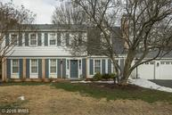 1804 Pelling Court Silver Spring MD, 20905