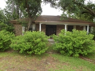 315 Steele Road Slidell LA, 70461