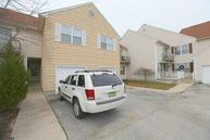 5 E Woodland Ave 5 Yearly Rental Absecon NJ, 08201