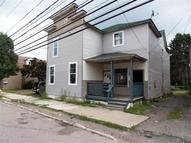1173 Wyoming Avenue Exeter PA, 18643