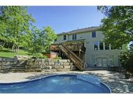 489 Nw Riven Rock Trail Lees Summit MO, 64081