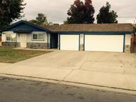 11078 Bonneyview Ln Hanford CA, 93230