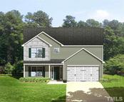 6832 Planting Court Raleigh NC, 27610