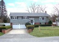 78 Sunset Ave Selden NY, 11784