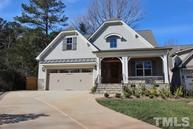 5807 Faringdon Place Raleigh NC, 27609