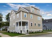 90 Sylvester Ave 90 Winchester MA, 01890
