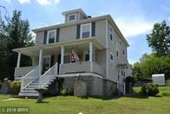 14 Wade Avenue Catonsville MD, 21228