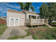 2431 10th Ave Greeley CO, 80631