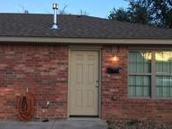 307 B 12th St Canyon TX, 79015