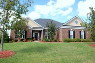 2113 North Red Tail Court Indian Land SC, 29707