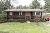 1810 Ridgecroft Drive Forest Hill MD, 21050