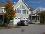 126 B Woodland Loop 126 B Lincoln NH, 03251