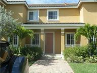 27464 Sw 143 Av 27464 Homestead FL, 33032
