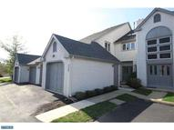 329 Chanticleer Cherry Hill NJ, 08003