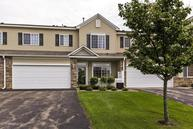 5916 Sandcherry Place Nw Rochester MN, 55901