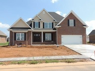 Lot 88 Beaumont Dr Bowling Green KY, 42104