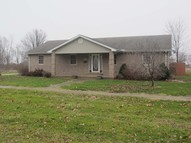 1107 Indiana Windsor IL, 61957
