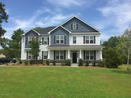 304 Dolphin View Sneads Ferry NC, 28460