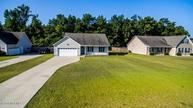 120 Christy Drive Beulaville NC, 28518