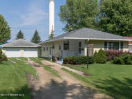 431 Madison Avenue Sw Eyota MN, 55934