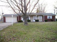 925 East Post Road Anderson IN, 46012