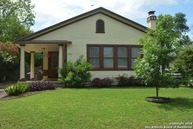 326 Thorman Pl San Antonio TX, 78209