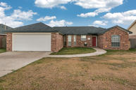 53 Valleyview Rd Canyon TX, 79015