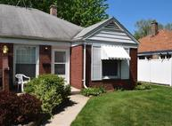 7634 Manor Avenue Munster IN, 46321
