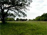 Tbd S Cedar Creek Dr Cedar Creek TX, 78612