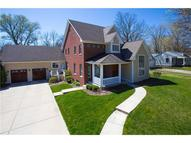 2029 East 80th Street Indianapolis IN, 46240