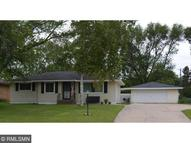 1033 22nd Avenue N Saint Cloud MN, 56303