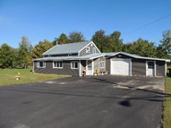 346 Irona Road Altona NY, 12910