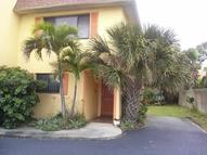 1606 Atlantic Street 5 Melbourne Beach FL, 32951